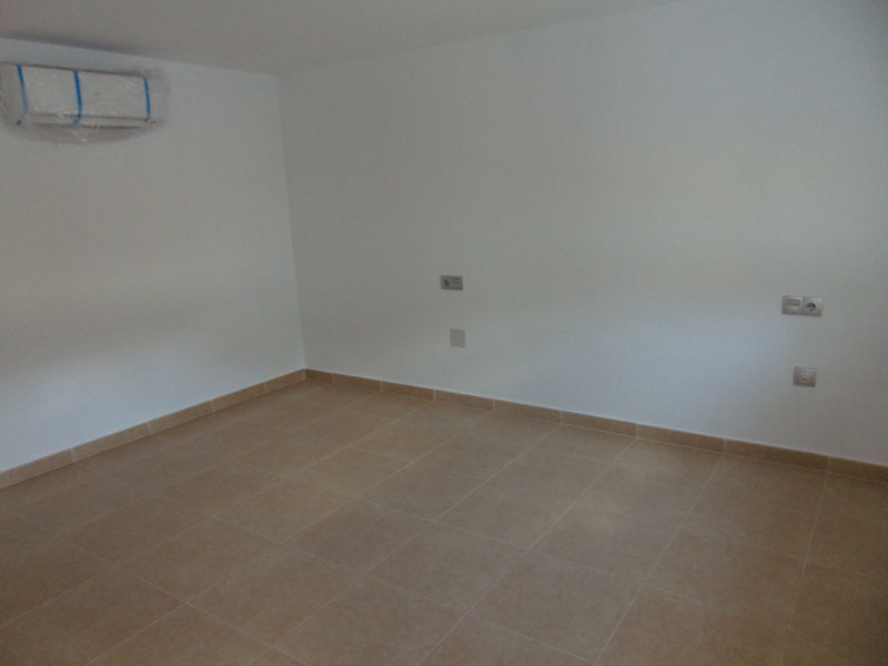 Property number 264D : Copyright Hondon Villas