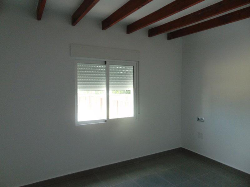Property number 264N : Copyright Hondon Villas