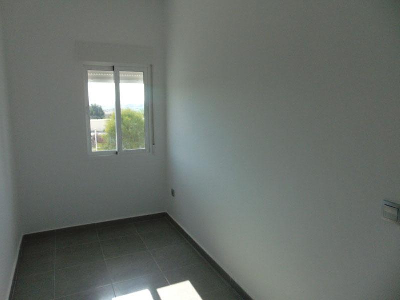 Property number 264O : Copyright Hondon Villas