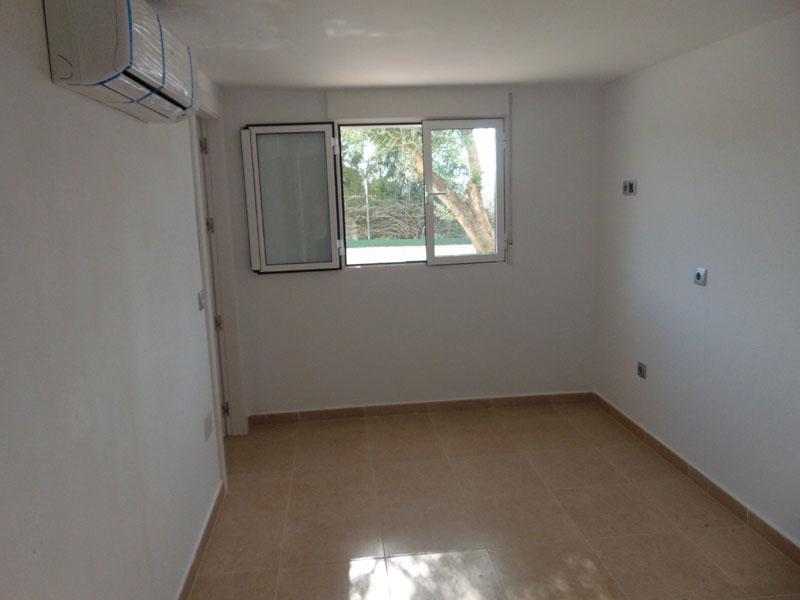 Property number 264R : Copyright Hondon Villas