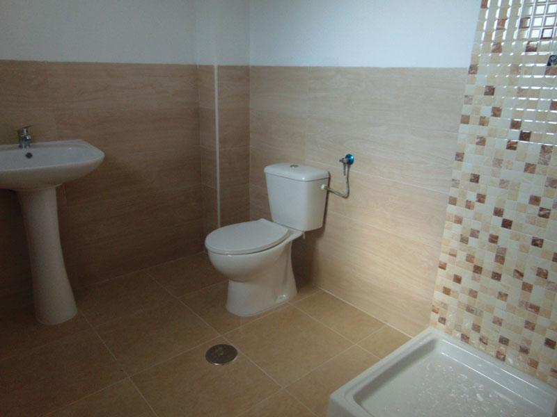 Property number 264S : Copyright Hondon Villas