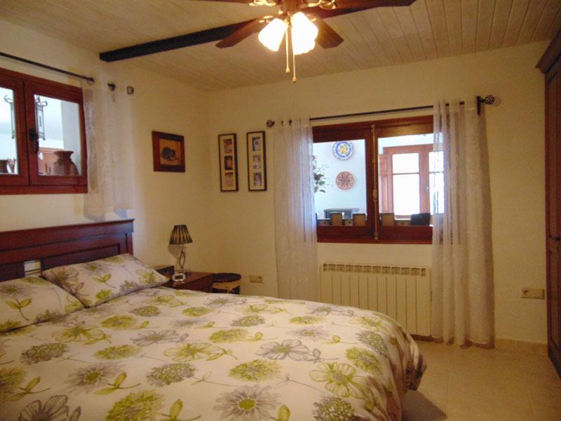 Property number 334I : Copyright Hondon Villas