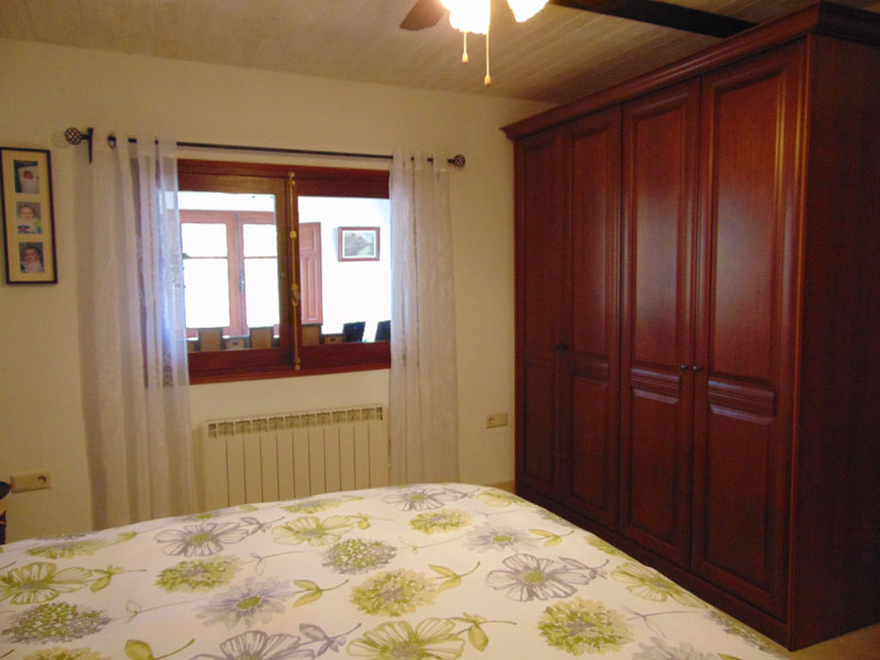 Property number 334J : Copyright Hondon Villas