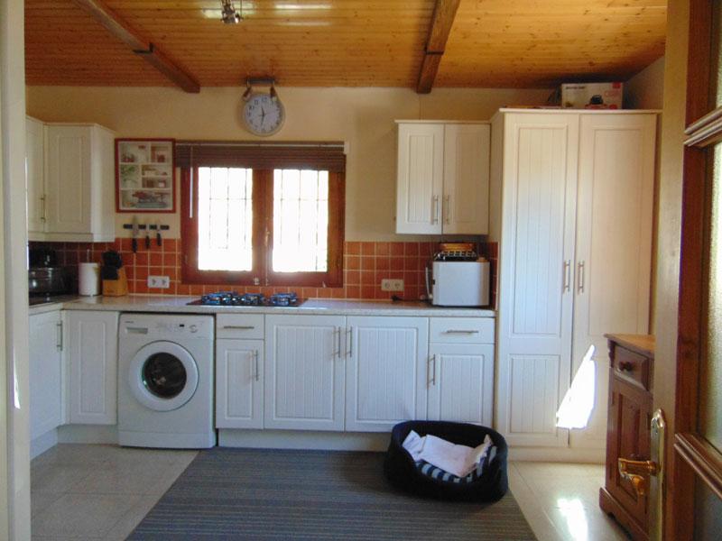 Property number 334Q : Copyright Hondon Villas