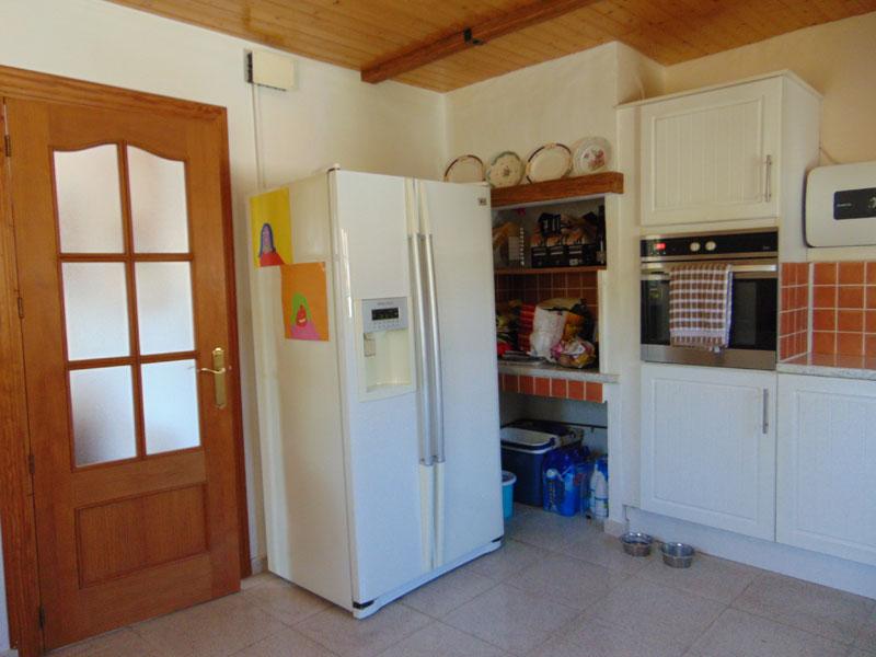 Property number 334S : Copyright Hondon Villas