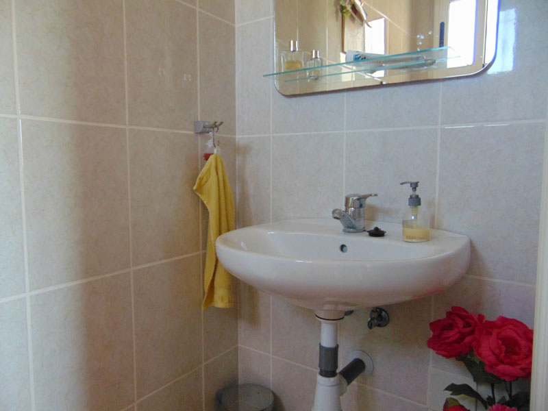 Property Image H: