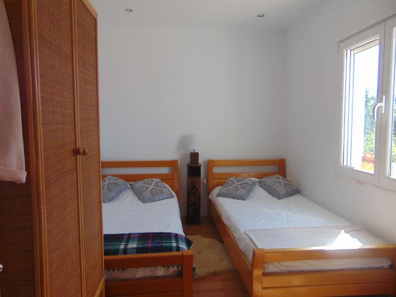 Property number 553Q : Copyright Hondon Villas
