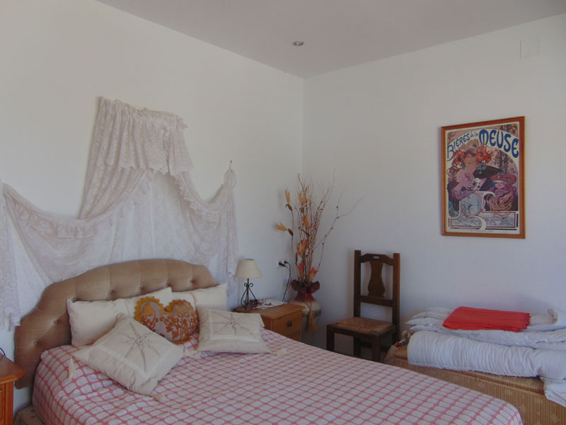 Property number 553T : Copyright Hondon Villas