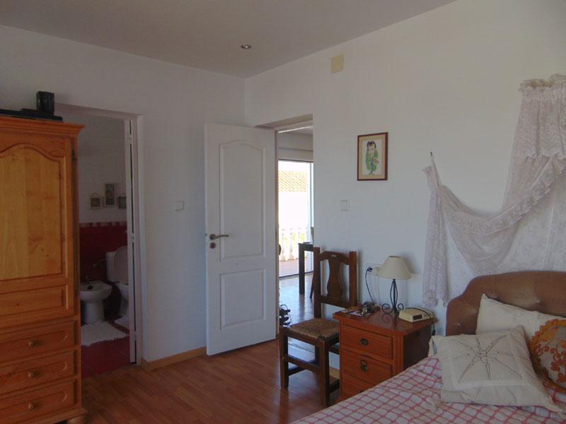 Property number 553U : Copyright Hondon Villas