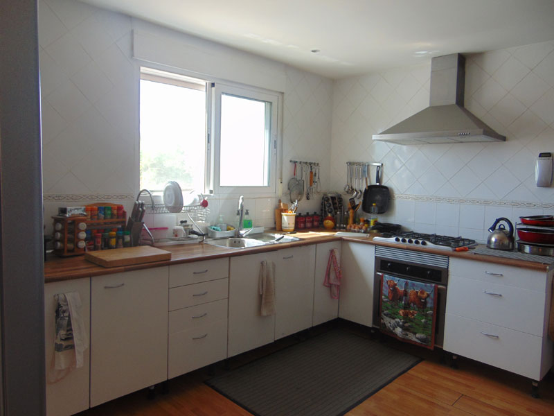 Property number 553X : Copyright Hondon Villas
