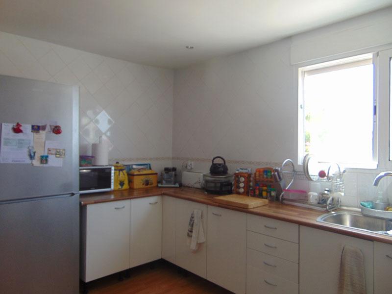 Property number 553Y : Copyright Hondon Villas
