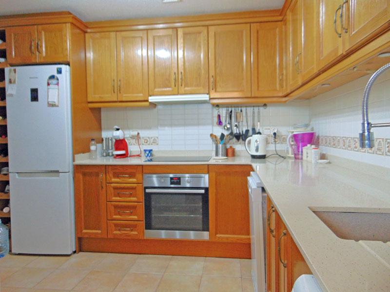 Property number 640D : Copyright Hondon Villas