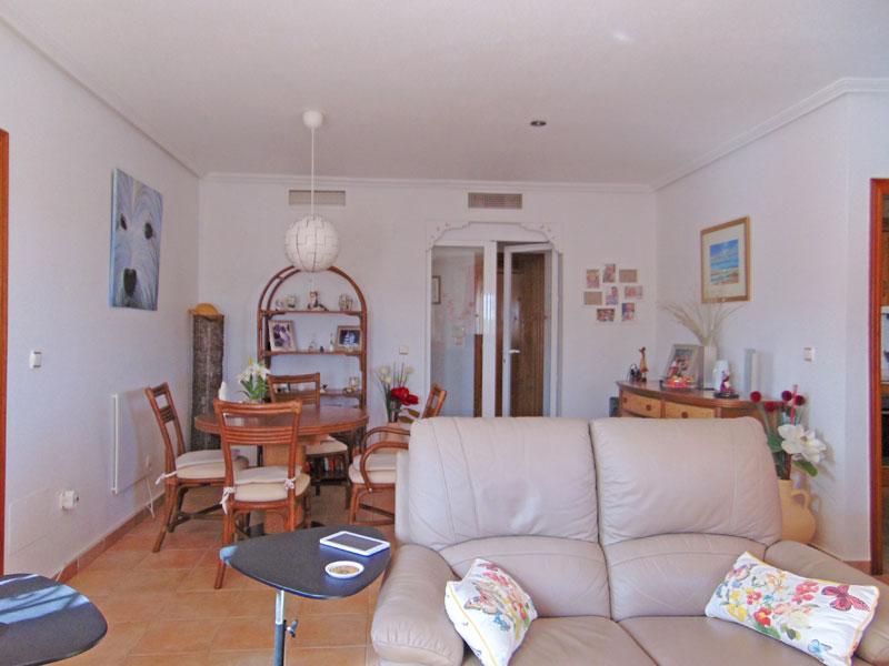 Property number 640E : Copyright Hondon Villas