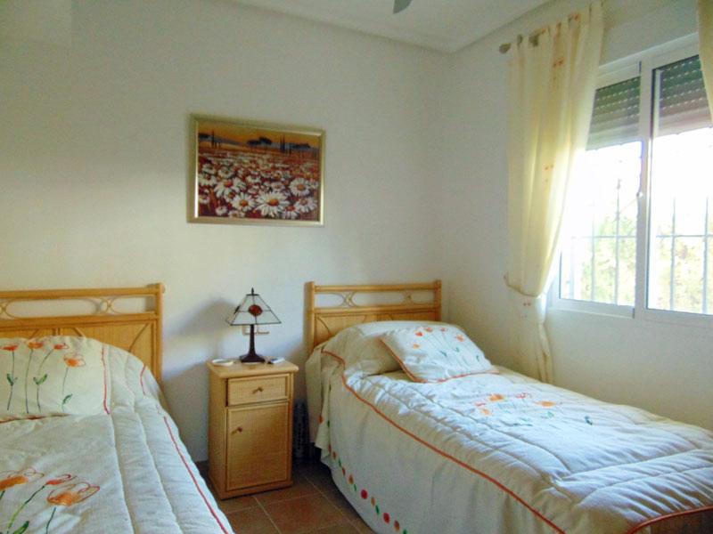 Property number 640J : Copyright Hondon Villas