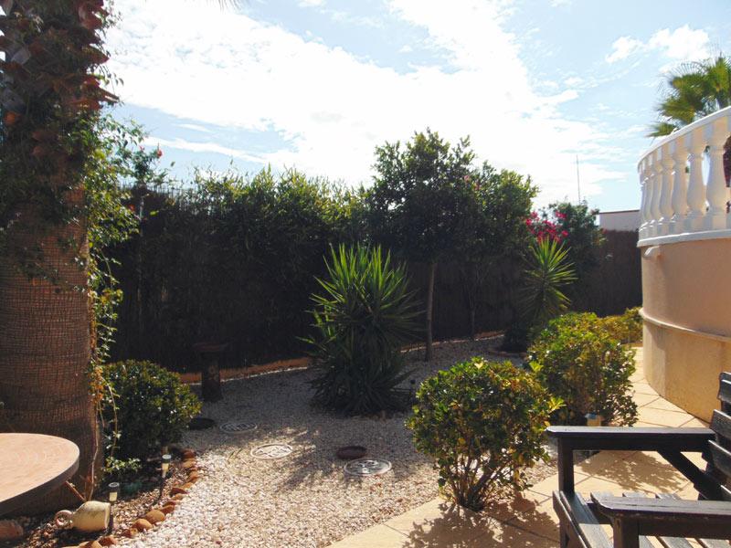Property number 640V : Copyright Hondon Villas