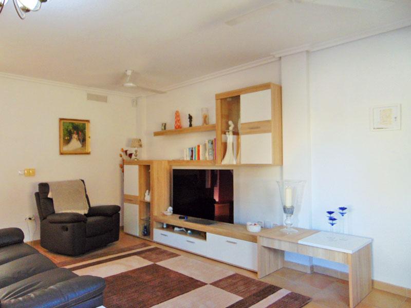 Property number 646C : Copyright Hondon Villas