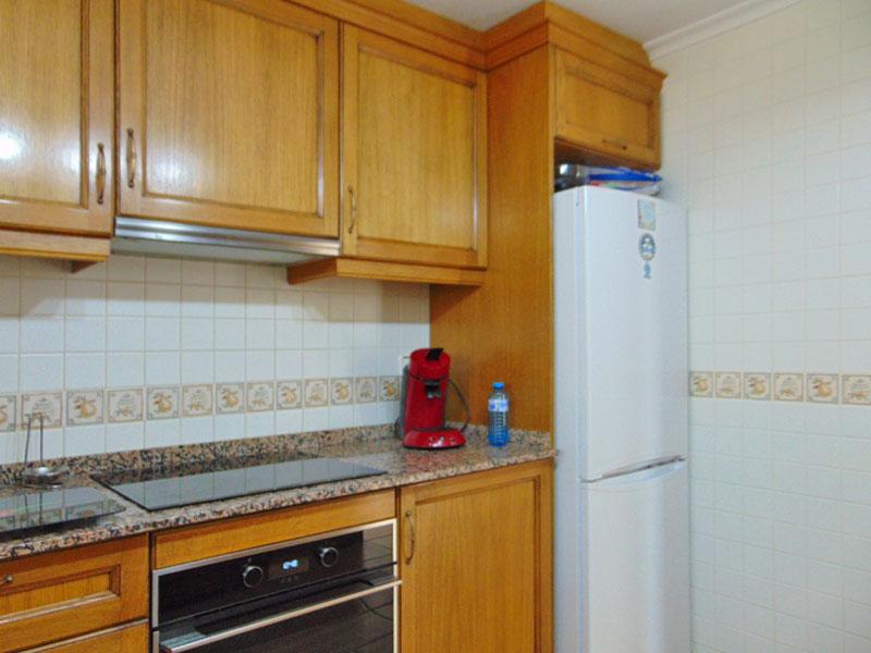 Property number 646F : Copyright Hondon Villas