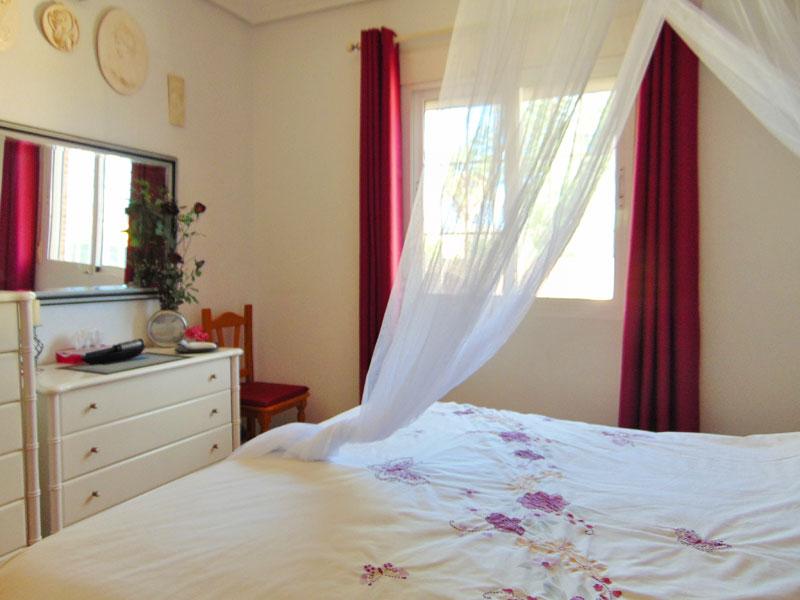 Property number 646I : Copyright Hondon Villas