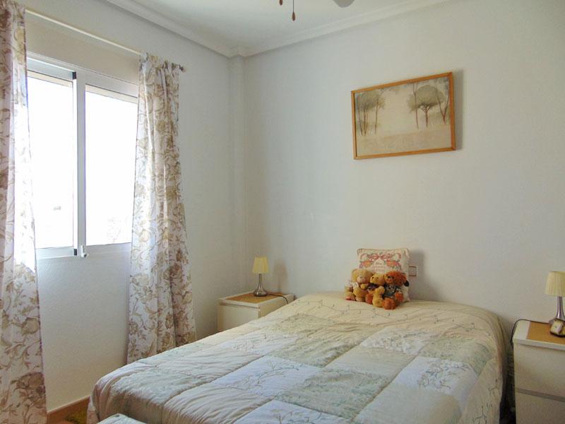 Property number 646K : Copyright Hondon Villas