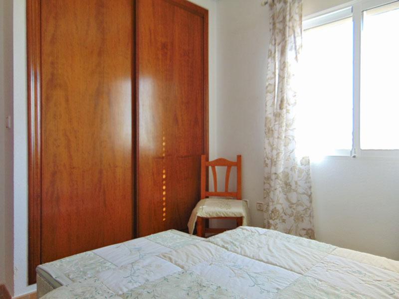 Property number 646L : Copyright Hondon Villas