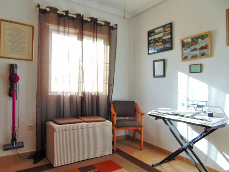 Property number 646M : Copyright Hondon Villas