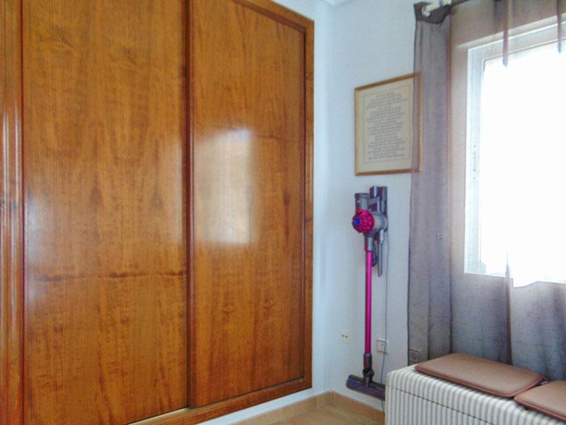 Property number 646N : Copyright Hondon Villas