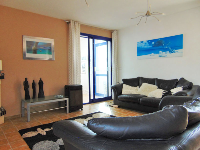 Property number 654D : Copyright Hondon Villas