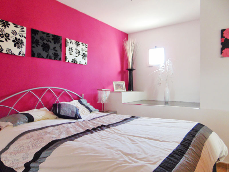 Property number 654I : Copyright Hondon Villas