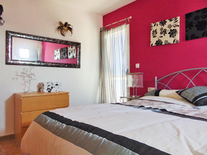 Property number 654J : Copyright Hondon Villas