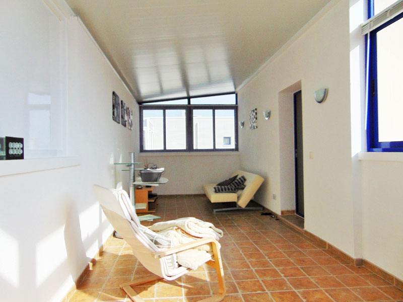 Property number 654K : Copyright Hondon Villas