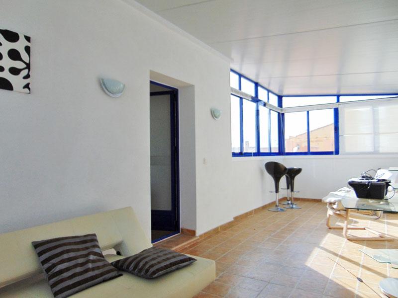 Property number 654L : Copyright Hondon Villas