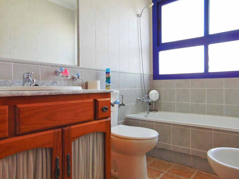 Property number 654M : Copyright Hondon Villas