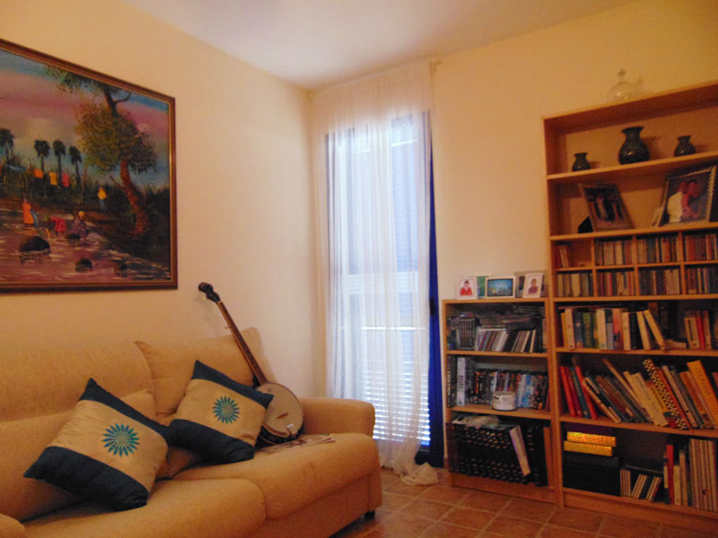 Property number 654O : Copyright Hondon Villas