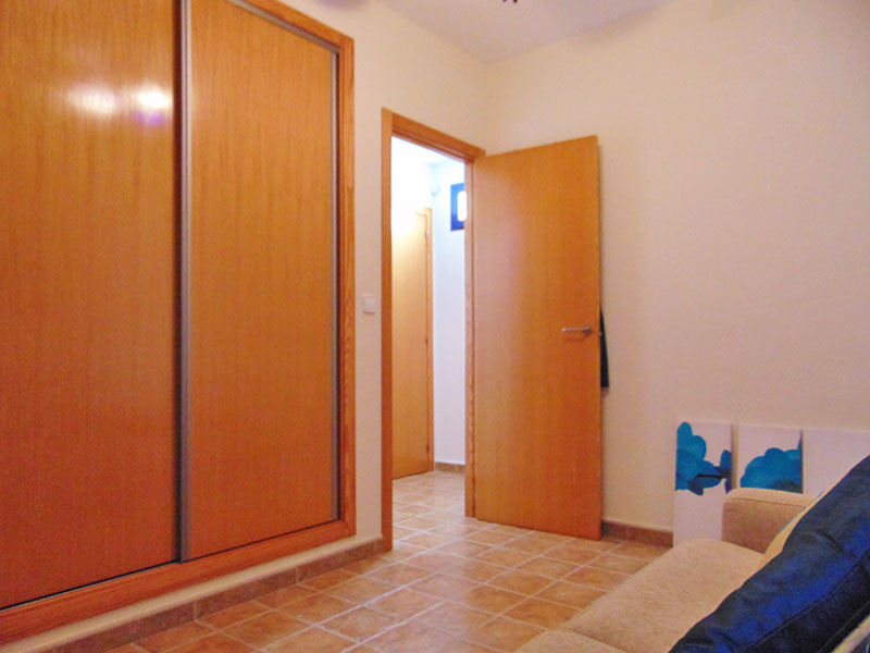 Property number 654P : Copyright Hondon Villas