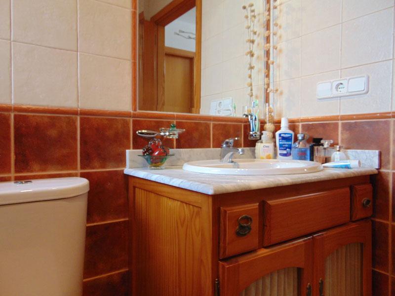 Property number 654Q : Copyright Hondon Villas