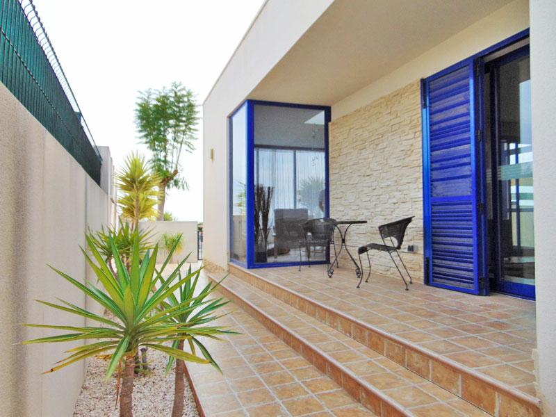 Property number 654R : Copyright Hondon Villas
