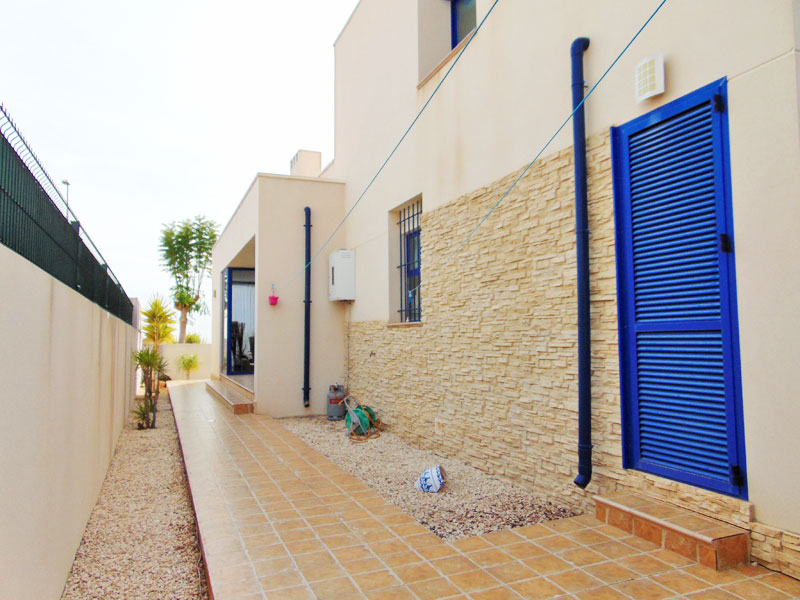 Property number 654S : Copyright Hondon Villas