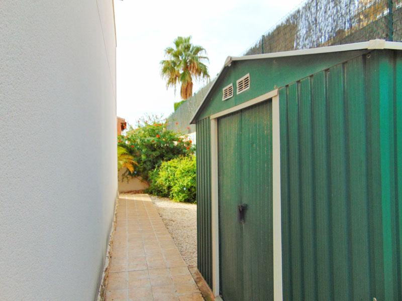 Property number 654T : Copyright Hondon Villas