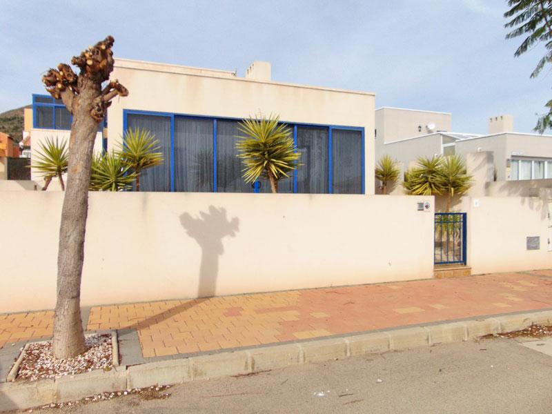 Property number 654W : Copyright Hondon Villas