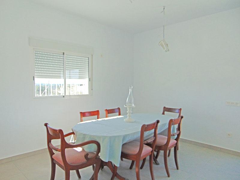 Property number 661D : Copyright Hondon Villas