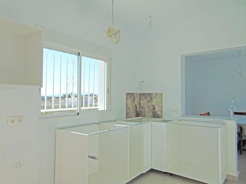 Property number 661F : Copyright Hondon Villas