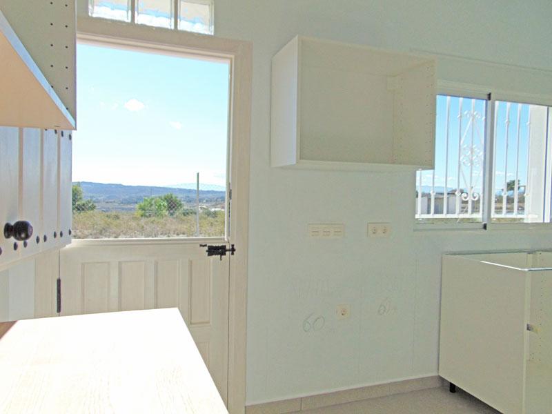 Property number 661G : Copyright Hondon Villas