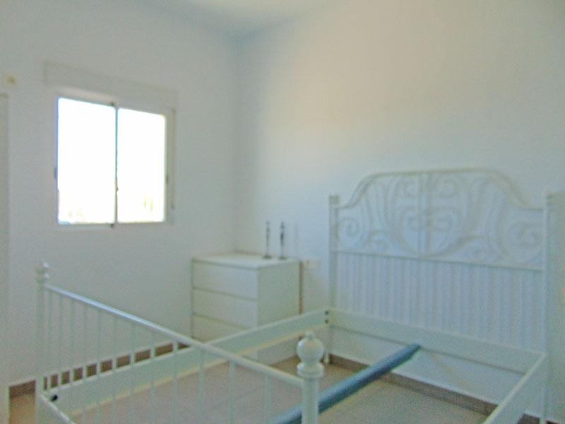 Property number 661H : Copyright Hondon Villas