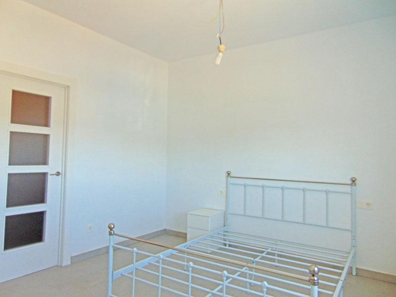Property number 661I : Copyright Hondon Villas