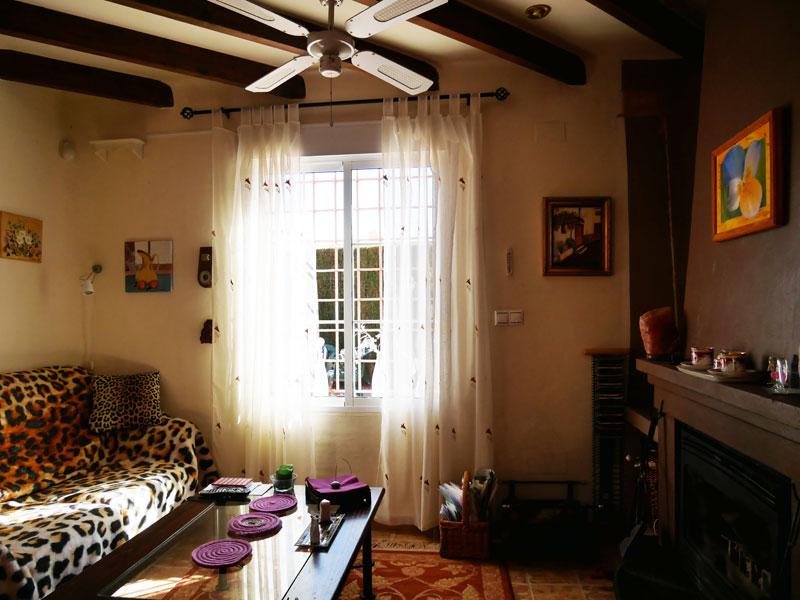 Property number 710I : Copyright Hondon Villas
