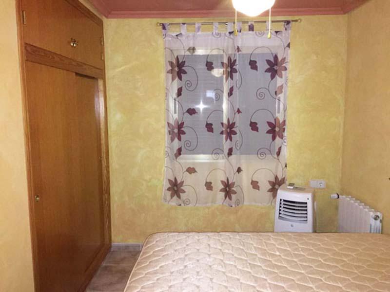 Property number 866Q : Copyright Hondon Villas