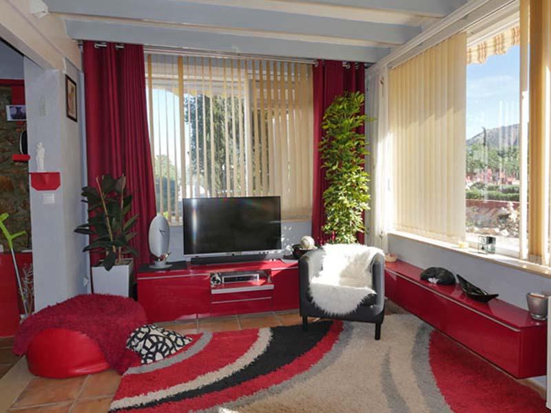 Property number 906I : Copyright Hondon Villas