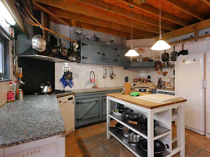 Property number 906K : Copyright Hondon Villas
