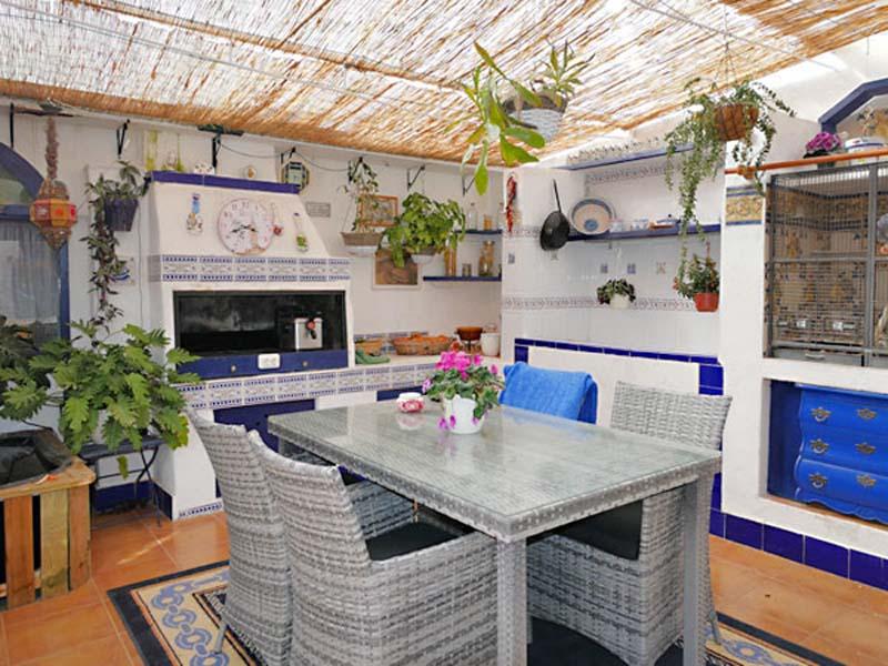 Property number 906L : Copyright Hondon Villas