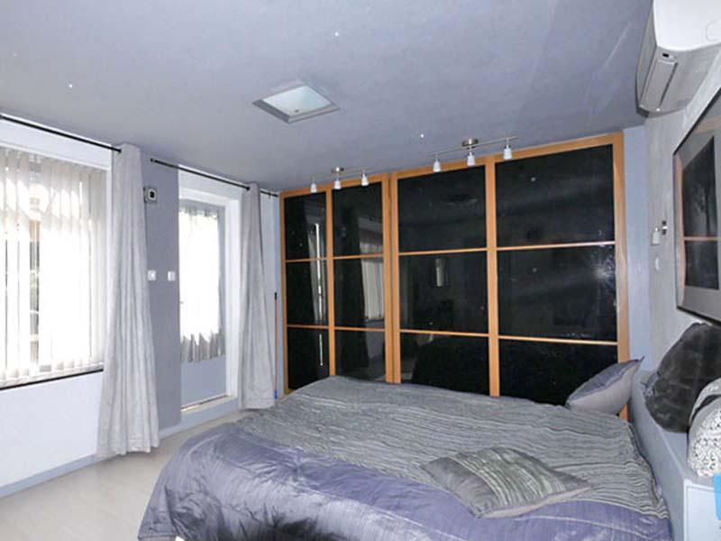 Property number 906M : Copyright Hondon Villas